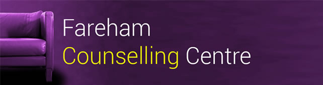 Fareham Counselling Centre